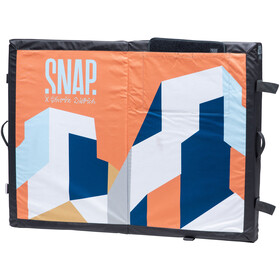Snap Rebound Crash Pad dietrich